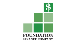 Monthly Affordable Payments With Foundation Finance