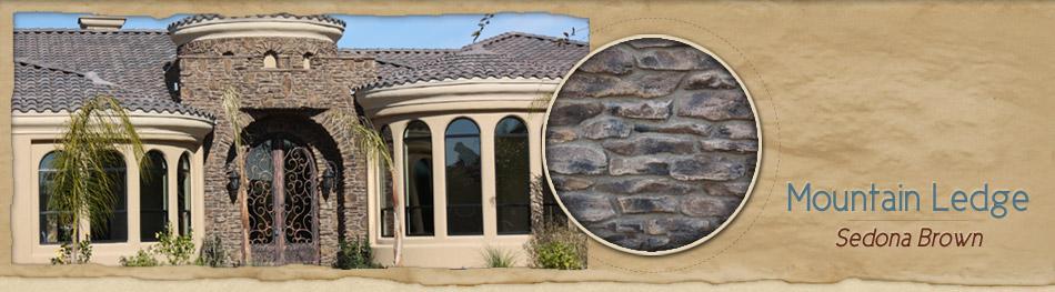 asc contact architectural stone concepts az stone company
