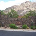 80/20 Mtn. Ledge/Fieldstone, Sedona Brown & Thin Brick, Antique Red