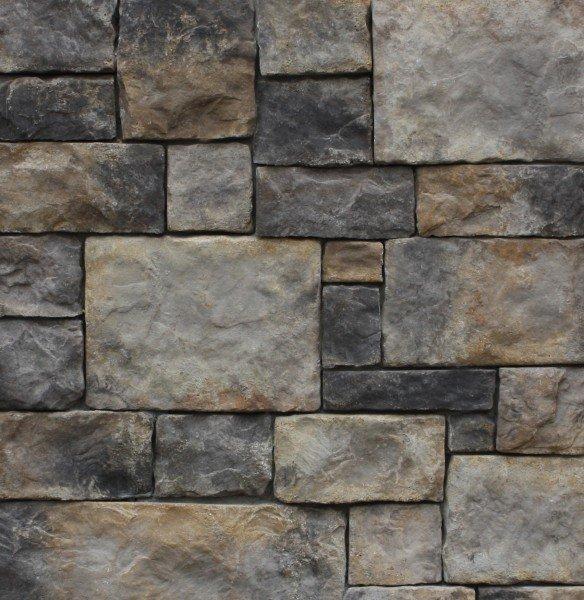Asc Decorative Faux Stone Veneer Amp Thin Brick Veneer