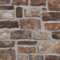 Cobble, Blooming Desert, manufactured stone veneer