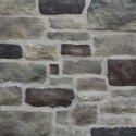 Cobble, Mazatlan faux stone