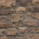 Cobble, Yellowstone faux stone veneer