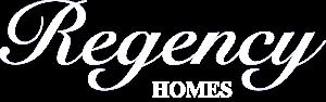 Regency-Homes-Logo