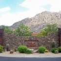 (Troon After) 80/20 Mtn. Ledge/Fieldstone, Sedona Brown & Thin Brick, Antique Red