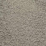 Heavy Sand Finish Stucco