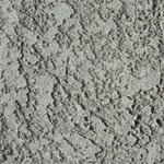 Spanish Lace Finish Stucco