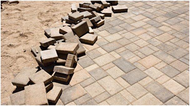 Architectural Stone Concepts