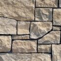 Carolina Rubble, Sandstone (co)