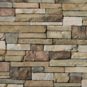 Country Ledgestone, Bucks County (csv)