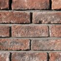 Special Used Brick, Red Used (co)