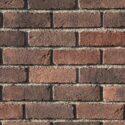 Tundra Brick, Hartford (eld)