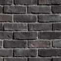 Tundra Brick, Ironside (eld)