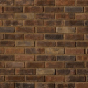 Used Brick, High Desert (csv)