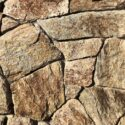 AZ Brown Schist Patio (ana)